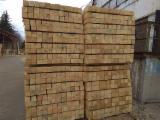 Embalagens de madeira Pinus - Sequóia Vermelha Ar Seco (AD) À Venda