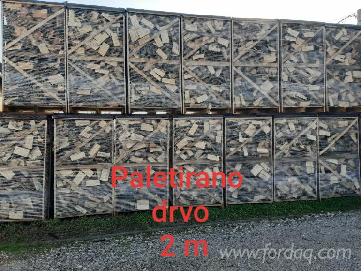 Vender Lenha / Troncos Clivada Faia, Hornbeam Dugo Selo 10370 Croácia