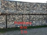 Vendo Legna Da Ardere/Ceppi Spaccati Faggio, Carpino Dugo Selo 10370