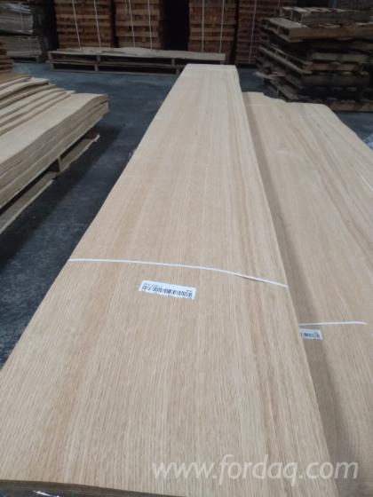 Best-Natural-White-Oak-Veneer-Sheets-Prices-in