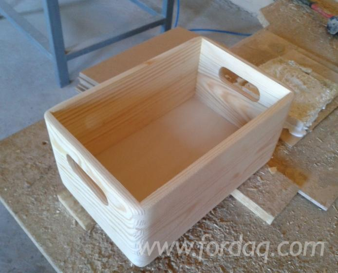 FSC-New-Used-Pine-Boxes-of-Universal