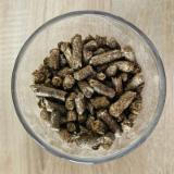 Vender Agripellets (pellets De Resíduos Agrícolas) Polônia
