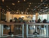Fordaq лісовий ринок - Tugra Mobilya - Столи Для Ресторанів , Сучасний, 1 - 5 40'контейнери щомісячно