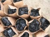 Vender Carvão De Madeira Faia, Abedul, Carvalho Ucrânia