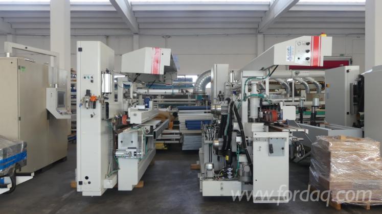 Vend-Ligne-De-Production-De-Fen%C3%AAtres-SAC-T-400---P5---P4BSX-Occasion