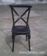 Купити Або Продати  Стільці Для Їдалень - Стільці Для Їдалень, Дизайн, 100 - 2000 штук щомісячно
