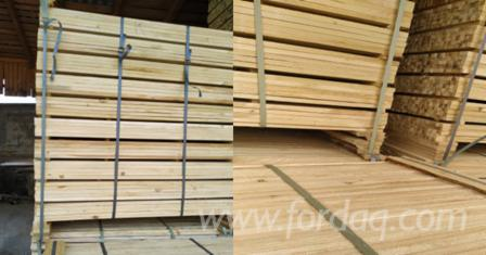 AD-Pine---Spruce-Packaging-Lumber-18-x-18-x-1100