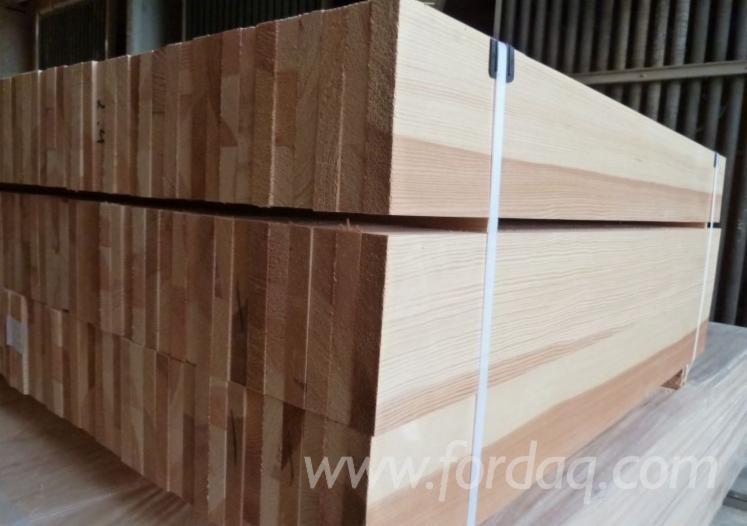 100--FSC-Pine-FJ-Window-Door-Scantlings-%28RW%29