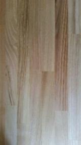 Fordaq лісовий ринок - Translignum s.r.o. - Одношарові Масивні Деревні Плити, Акація