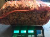 Yakacak Odun; Parçalanmış – Parçalanmamış Çıra Çam - Redwood