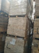 Embalagens de madeira Abedul À Venda