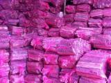 劈切薪材 – 未劈切 碳材/开裂原木 苏格兰松