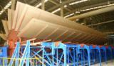 null - Vendo Medium Density Fibreboard (MDF) 5.5-25 mm