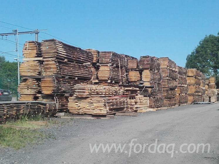 Vindem-Dulapi---Cherestea-Netivit%C4%83-Stejar-420--540-mm