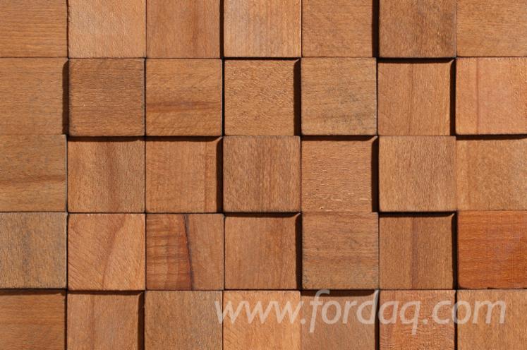 Wall-paneling-in-reclaimed-wood--walnut--wenge--teak--white-oak-in-customized-sizes-10-MM