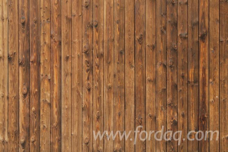 Molduras, madeira perfilada
