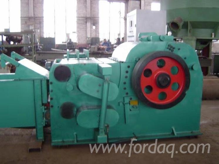 Vend-Machines-%C3%80-Fabriquer-Des-Particules-ZMAKE-Neuf