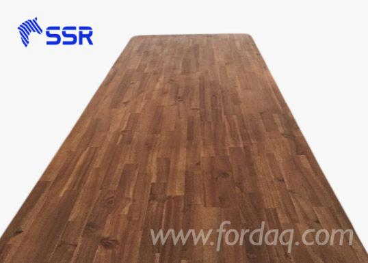 Acacia-Wood-Finger-Joint-Board-Panel-for-Kitchen