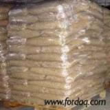 Vender Pellets De Madeira Douglas Fir Ucrânia