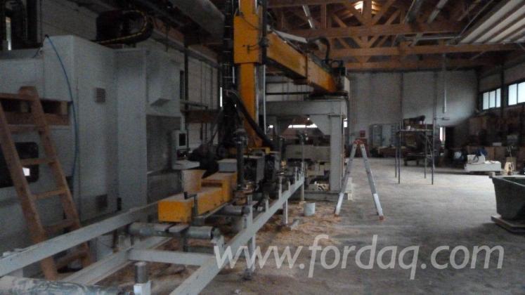 Vend-Appareil-De-Manutention-De-Grumes-Ambroset-Giorgio-MN-IDR-10-14000-Occasion