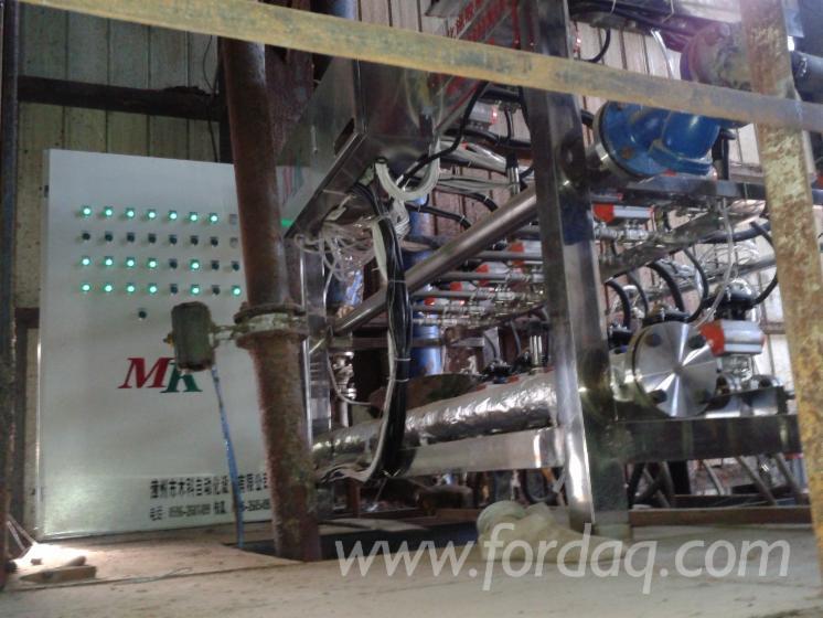 Venta-M%C3%A1quinas-De-Rociado-Autom%C3%A1tico-MK-Nueva