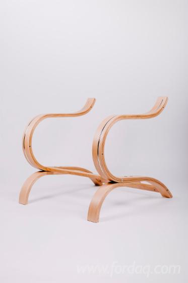 Кресла, Современный