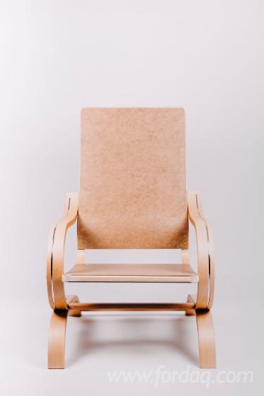 Fotelje, Savremeni