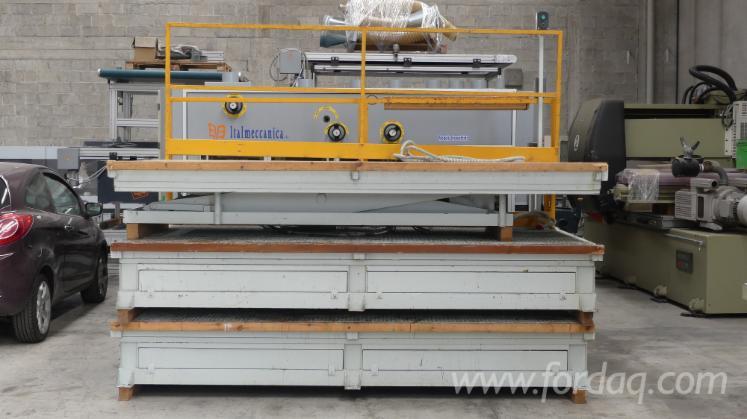 Officine-Meccaniche-Loda-Lifting-Platforms