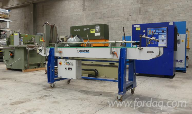 Infeed-And-Outfeed-Units-Meccanica-Viesse-Caricatore-U%C5%BCywane