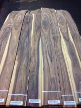 Santos Rosewood, AB Furniture Quality