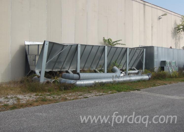 Vender-Sistema-De-Filtro-Moldow-Usada-2004