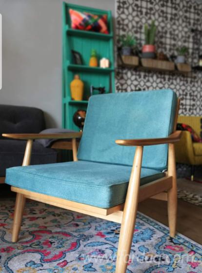 Buying-Armchairs