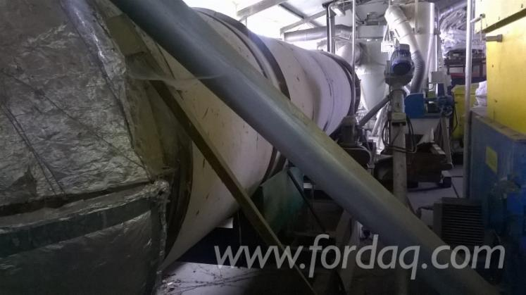 Used-Miller-Rotary-Dryer