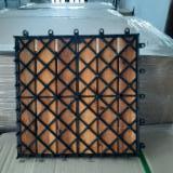 En iyi Ahşap Tedariğini Fordaq ile yakalayın - Moc Phuoc Sanh Deck Tiles - Akasya, Bahçe Ahşap Döşeme, FSC
