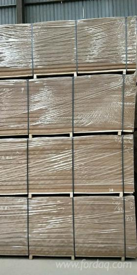 Vendo-Medium-Density-Fibreboard-%28MDF%29-2-8-mm