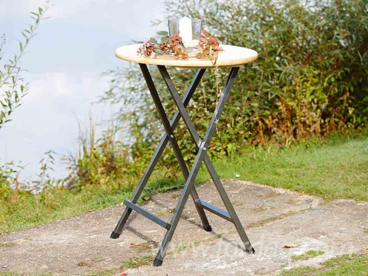 Столи Для Їдалень, Традиційний, 3-4 фур