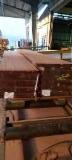 Vender Estacas -
