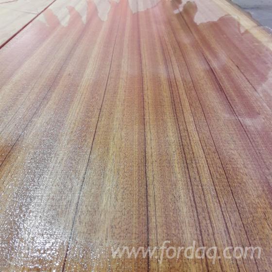 FSC-Sipo-Unedged-Lumber