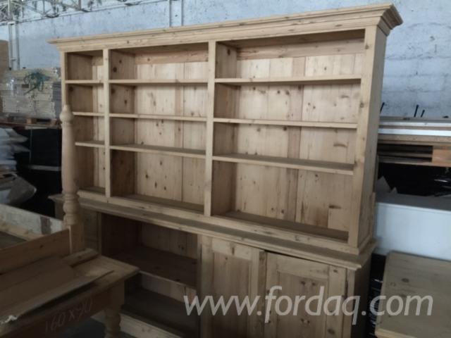 Walnut-Living-Room-Sets
