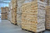Vender Madeira Esquadriada Faia 55; 65; 75; 80; 88; 115 mm
