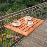 En iyi Ahşap Tedariğini Fordaq ile yakalayın - Moc Phuoc Sanh Deck Tiles - Bahçe Masaları, Ülke, 1000 - 1000,000 parçalar Spot - 1 kez