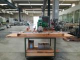 Find best timber supplies on Fordaq - Mercator S.R.L. - Kaufmann Hinge-Hole Boring Machine, 1999