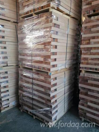 Vender-Madeira-Esquadriada-Faia-25--32--38--50--60-mm