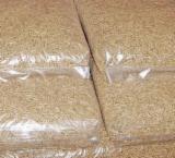 DIN Ash/Beech/Birch Pellets, 6-8 mm
