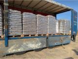 Vender Pellets De Madeira Pinus - Sequóia Vermelha, Abeto - Whitewood Ucrânia