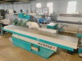 Machines, Ijzerwaren And Chemicaliën - For sale: Saws - MARTIN