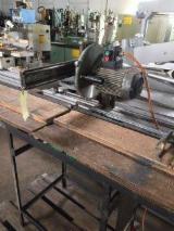 Machines, Ijzerwaren And Chemicaliën - For sale: Saws - GRAULE