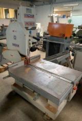 Machines, Ijzerwaren And Chemicaliën - For sale: Saws - STROMAB