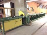 Machines, Ijzerwaren And Chemicaliën - For sale: Saws - GRECON