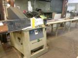 Machines, Ijzerwaren And Chemicaliën - For sale: Saws - RAIMANN